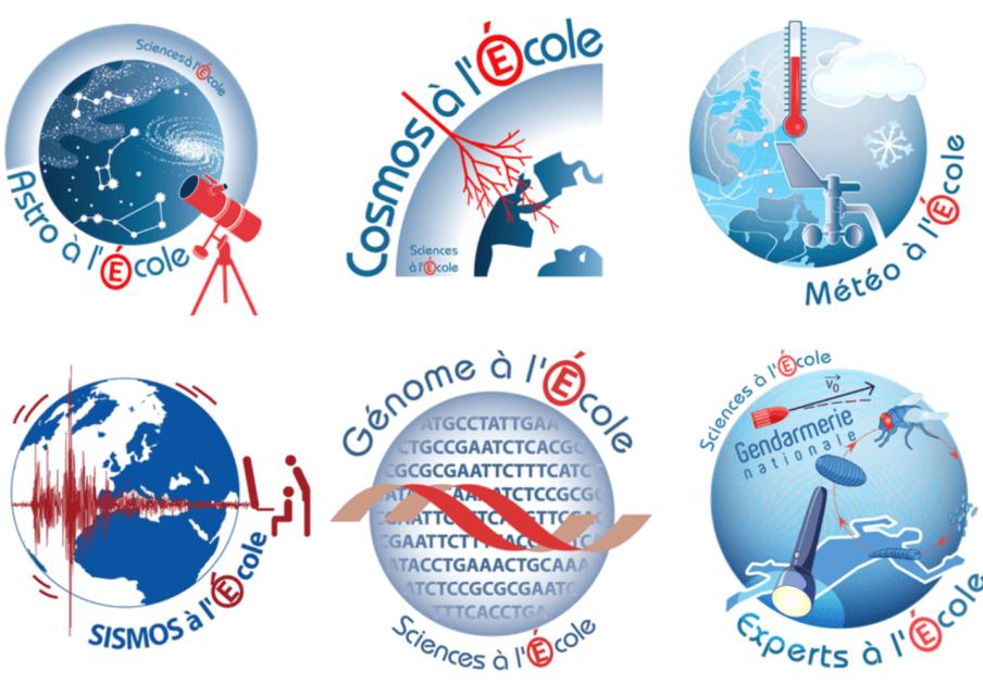 Sciences à l'école : présentation de ce dispositif qui valorise la science en classe