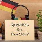 Enseignement de l'allemand à l'école : «la situation est alarmante»